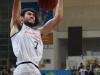 Aquila Basket Trento e Bauer 5