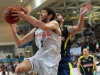Aquila Basket Trento e Bauer 4