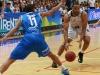 Aquila Basket Trento e Bauer 2