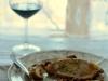 arrosto-lonza-maiale-vino