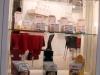 stand-bauer-cibus-prodotti