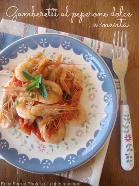 gamberetti-al-peperone-dolce-e-menta-1