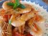gamberetti-al-peperone-dolce-e-menta-2