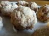 palle-di-riso-funghi-salsiccia-2