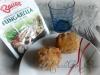 palle-di-riso-funghi-salsiccia-Fungarella