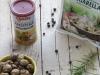 tacchino-brasato-funghi-arostina-fingarella-bauer