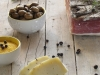 tacchino-brasato-funghi-speck-ingredienti