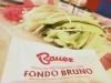 arrosto_verdurine_fondobruno_bauer