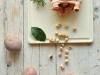 pollo-castagne-salsa-caldiff-ingredienti