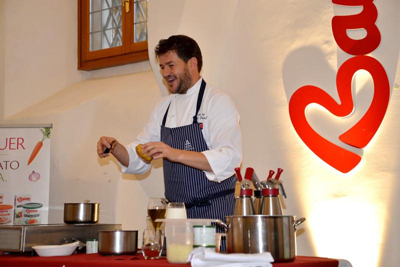 show-cooking-bauer-biologico-chef-brunel-2.JPG
