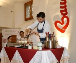 show-cooking-bauer-biologico-chef-brunel-3.jpg