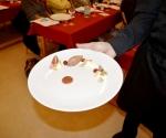 show-cooking-bauer-biologico-chef-fanella-dessert-fichi-2.JPG