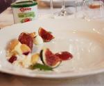 show-cooking-bauer-biologico-chef-fanella-dessert-fichi.JPG