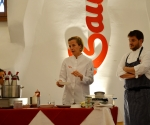 show-cooking-bauer-biologico-chef-fanella.JPG