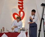 show-cooking-bauer-biologico-chef-fanella2.JPG
