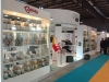 Stand Bauer TuttoFood 2013 1