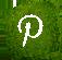 Seguici su.. Pinterest