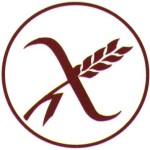 celiaco logo