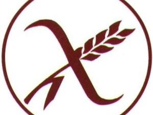 celiaco-logo-300x300