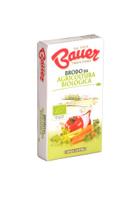 Confezioni Bauer
