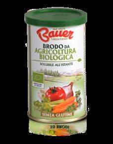 Brodo_agricoltura_biologica_new