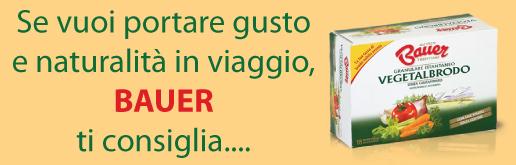 banner-vegetalbrodo_bustine