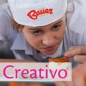creativo125