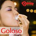 goloso125