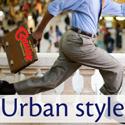 urban_style125