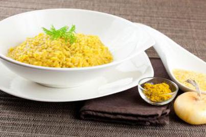 riso-al-curry