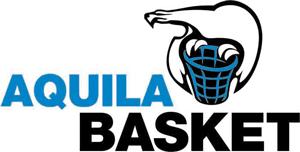Aquila-basket
