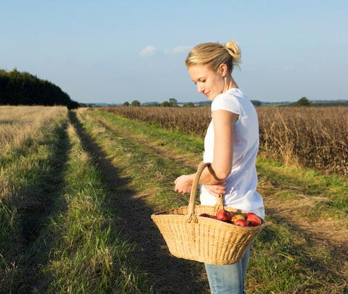 Bio-contadini