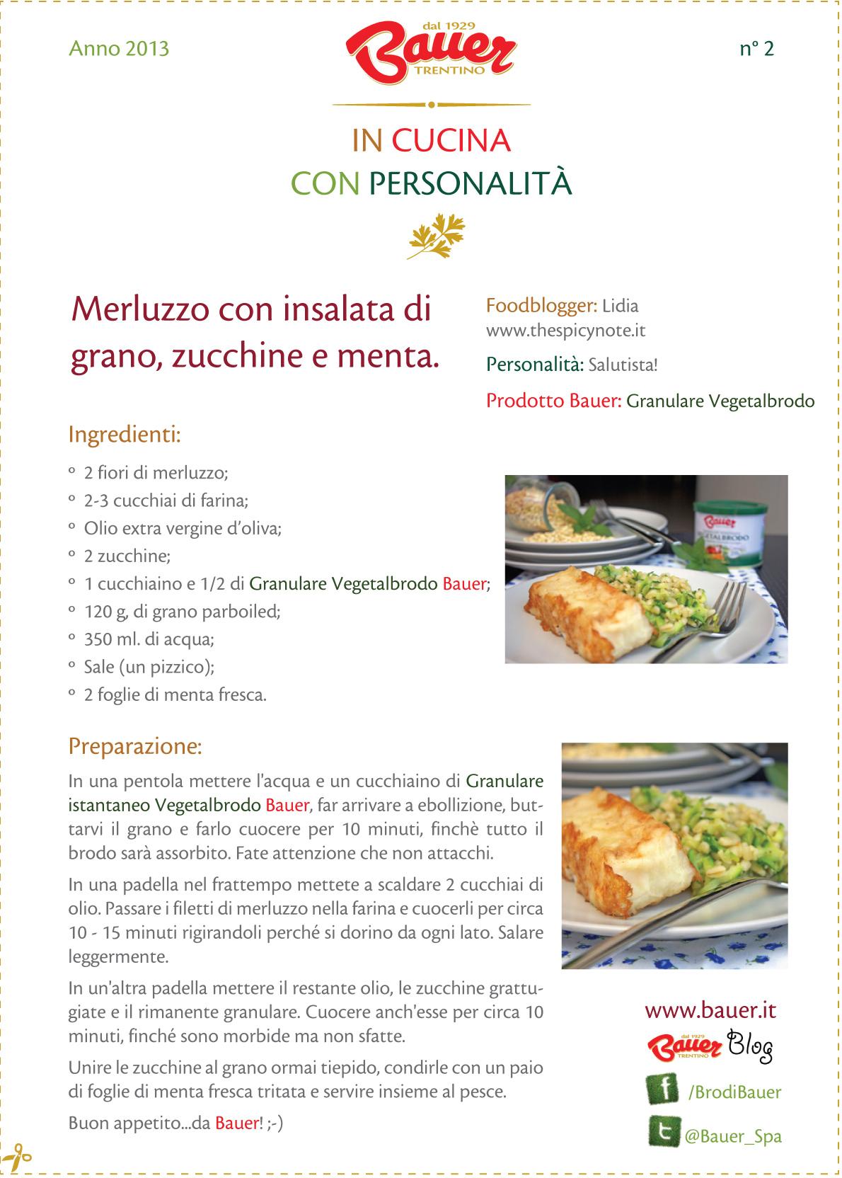 In-cucina-con-personalita-ricetta2