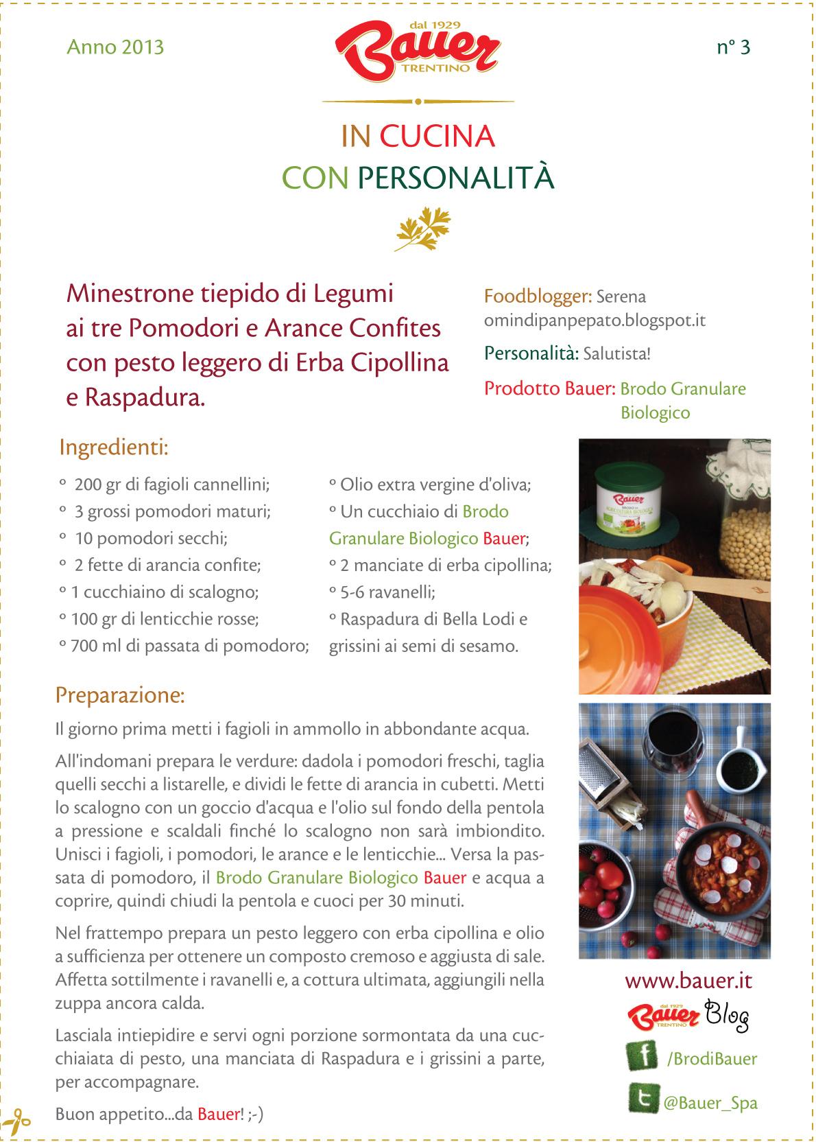 In-cucina-con-personalita-ricetta3-serena
