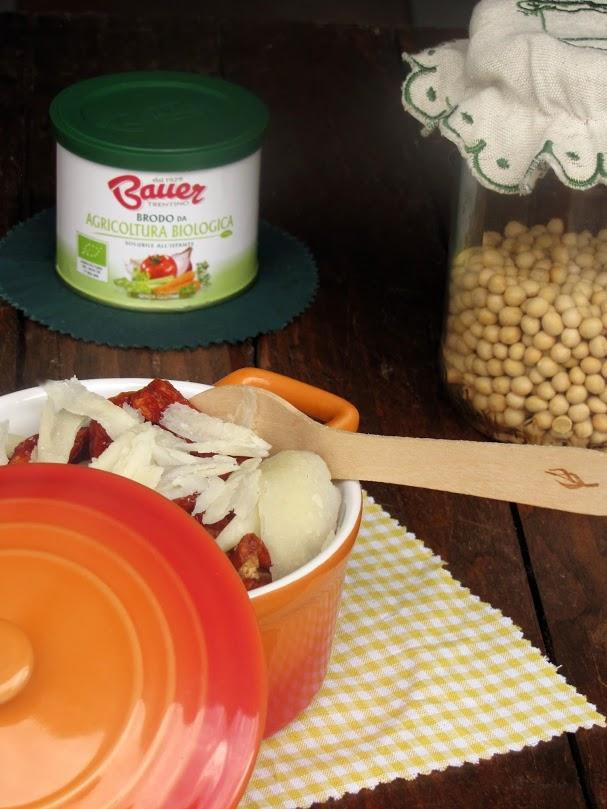minestrone-estivo-legumi-bauer-1