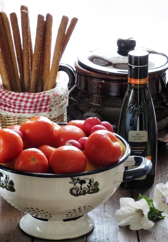 minestrone-estivo-legumi-bauer-3