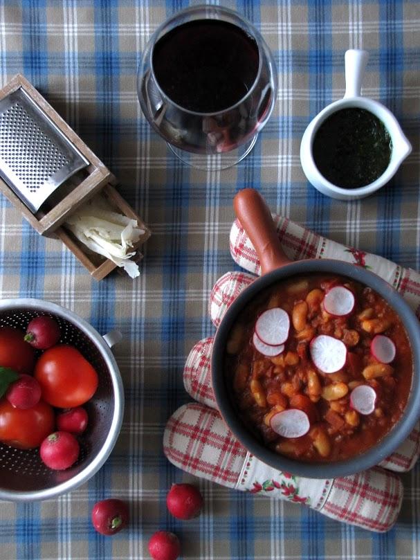 minestrone--legumi-bauer