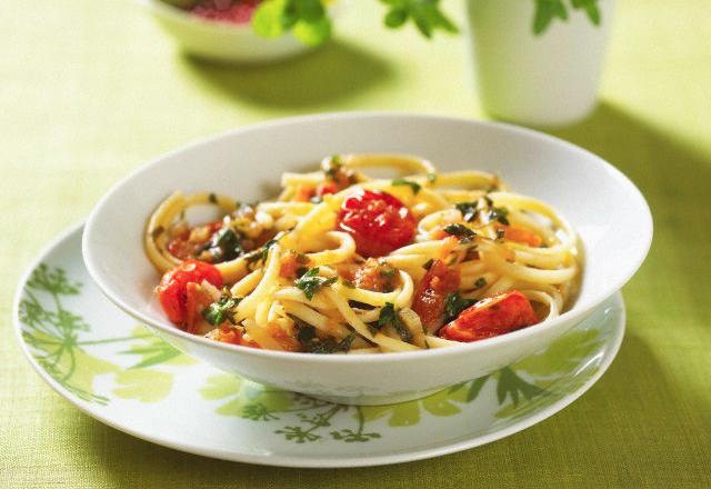pasta-pomodorini