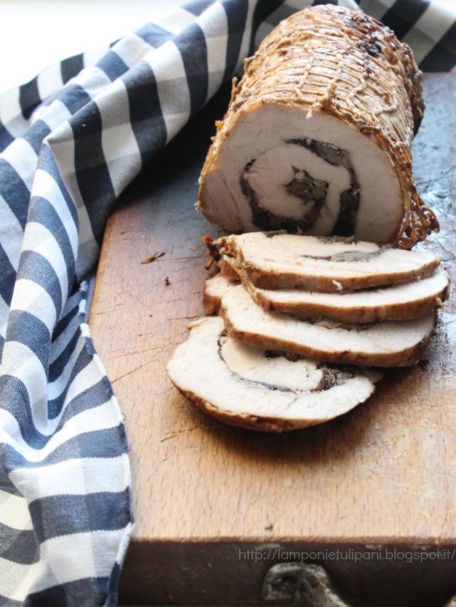 Arrosto-pancetta-radicchio-brie2
