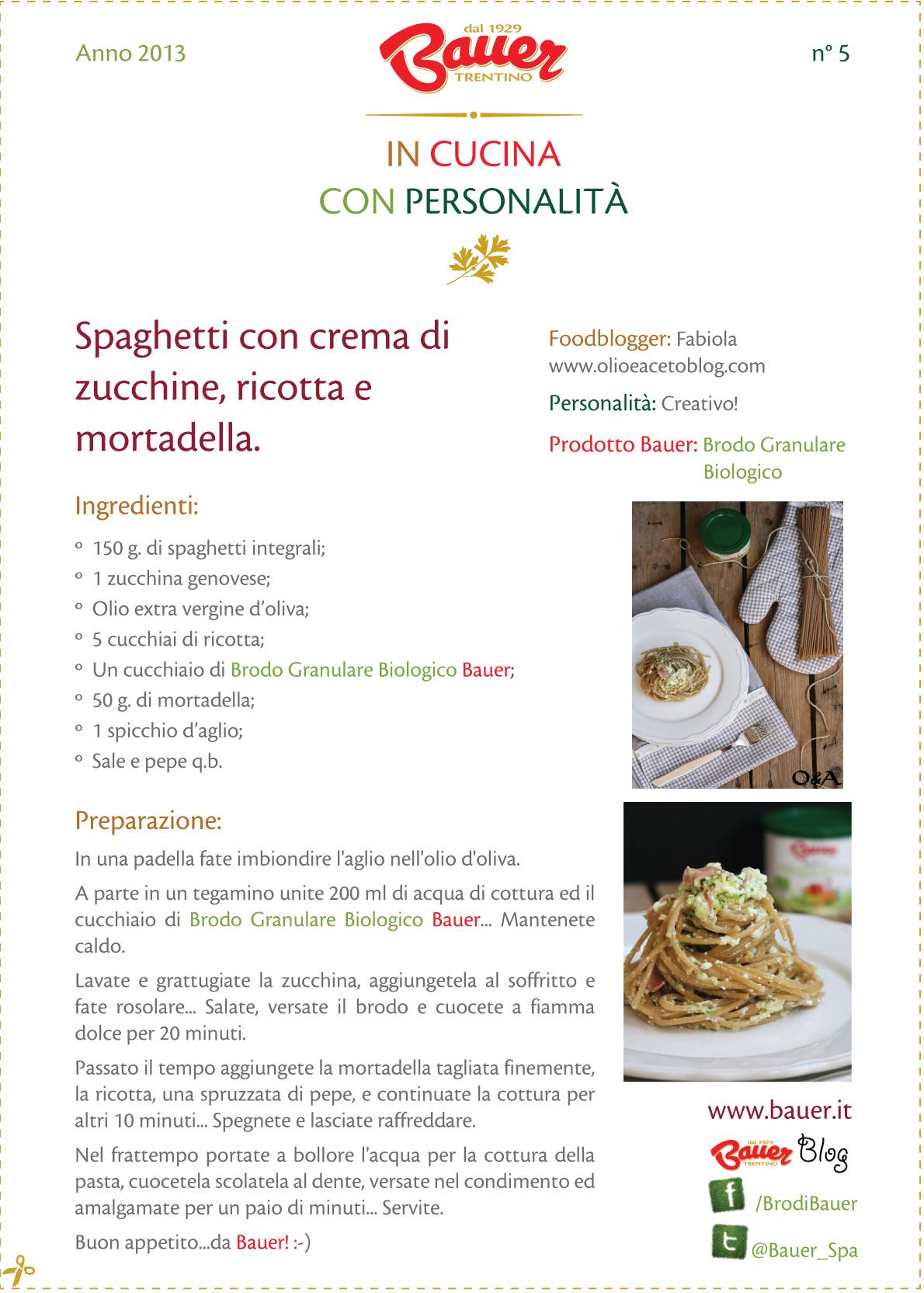In-cucina-con-personalita-ricetta5
