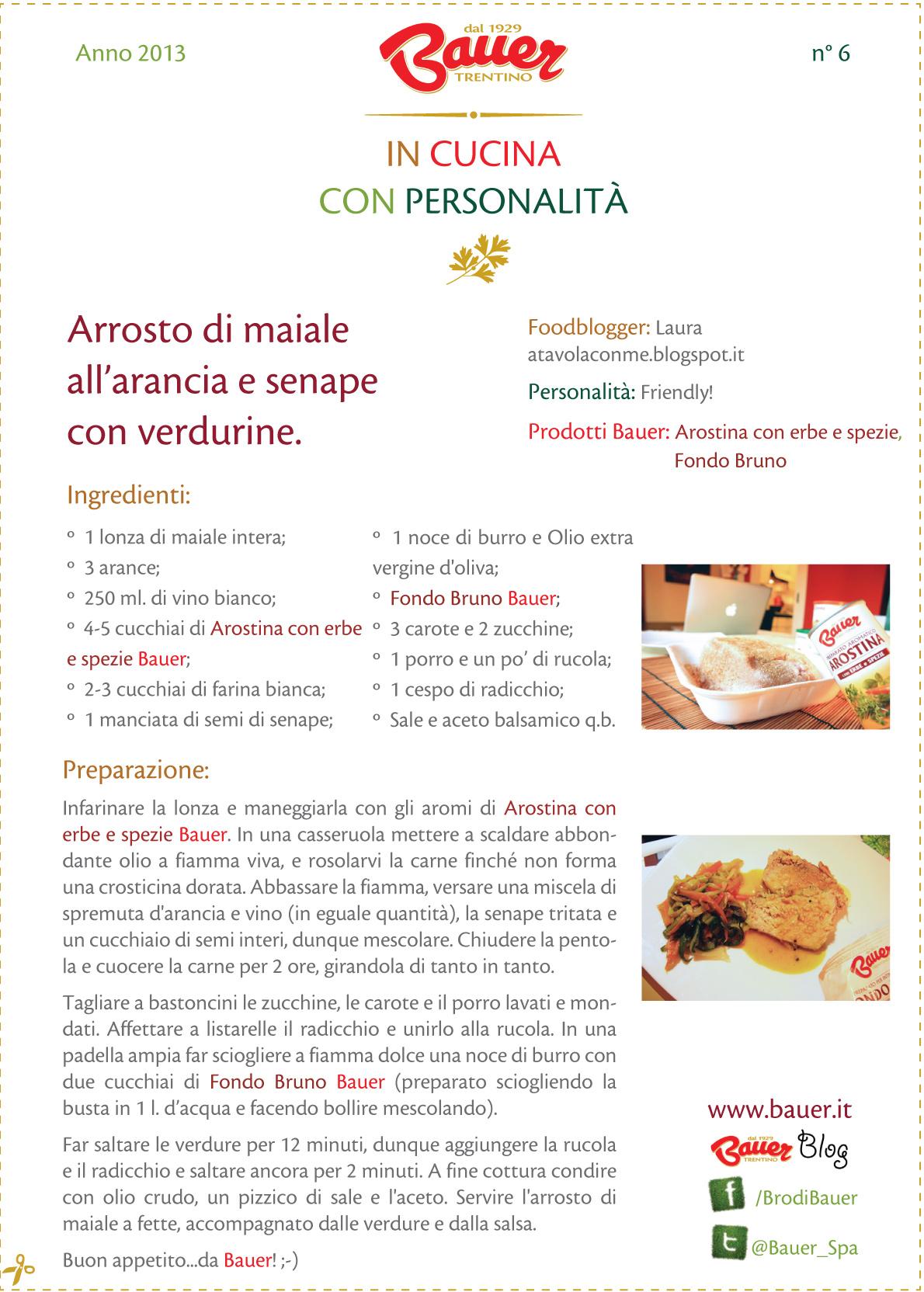 In-cucina-con-personalita-ricetta6