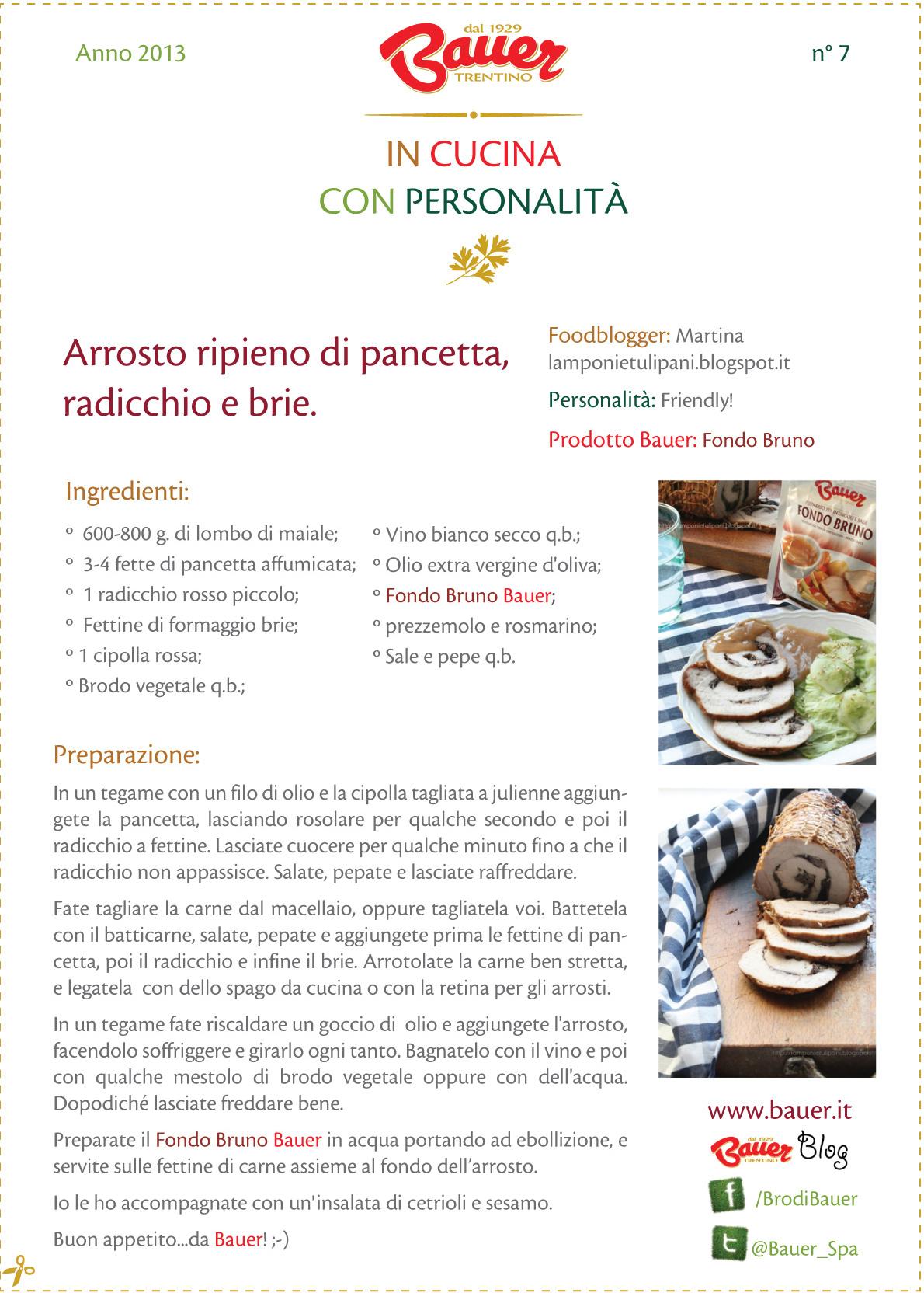 In-cucina-con-personalita-ricetta7