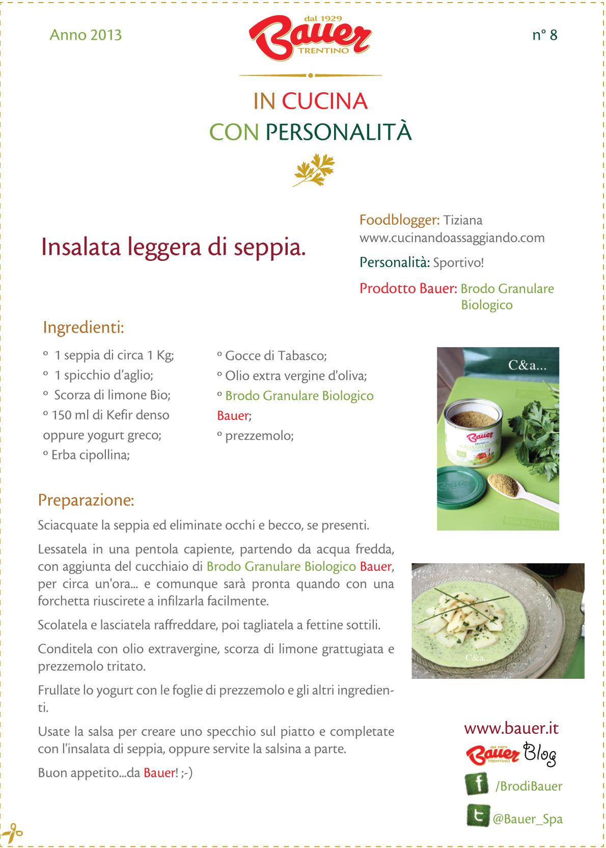 In-cucina-con-personalità-ricetta8