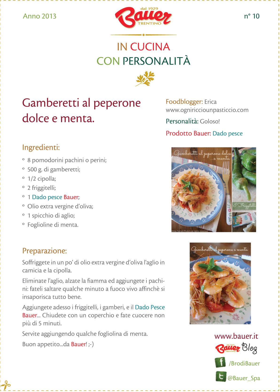 In-cucina-con-personalita-ricetta10