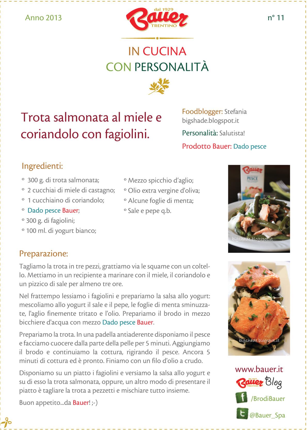 In-cucina-con-personalita-ricetta11