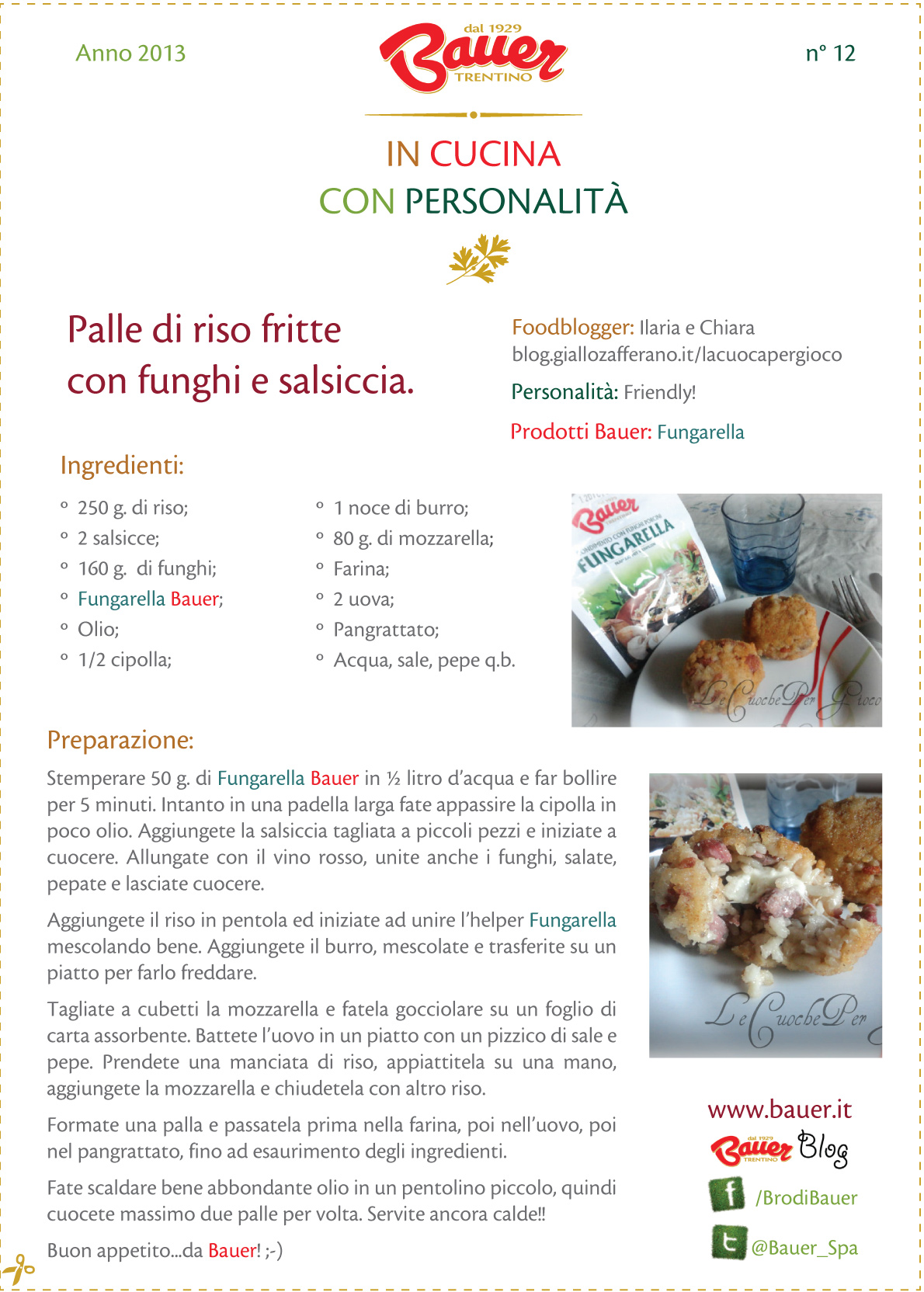 In-cucina-con-personalita-ricetta12
