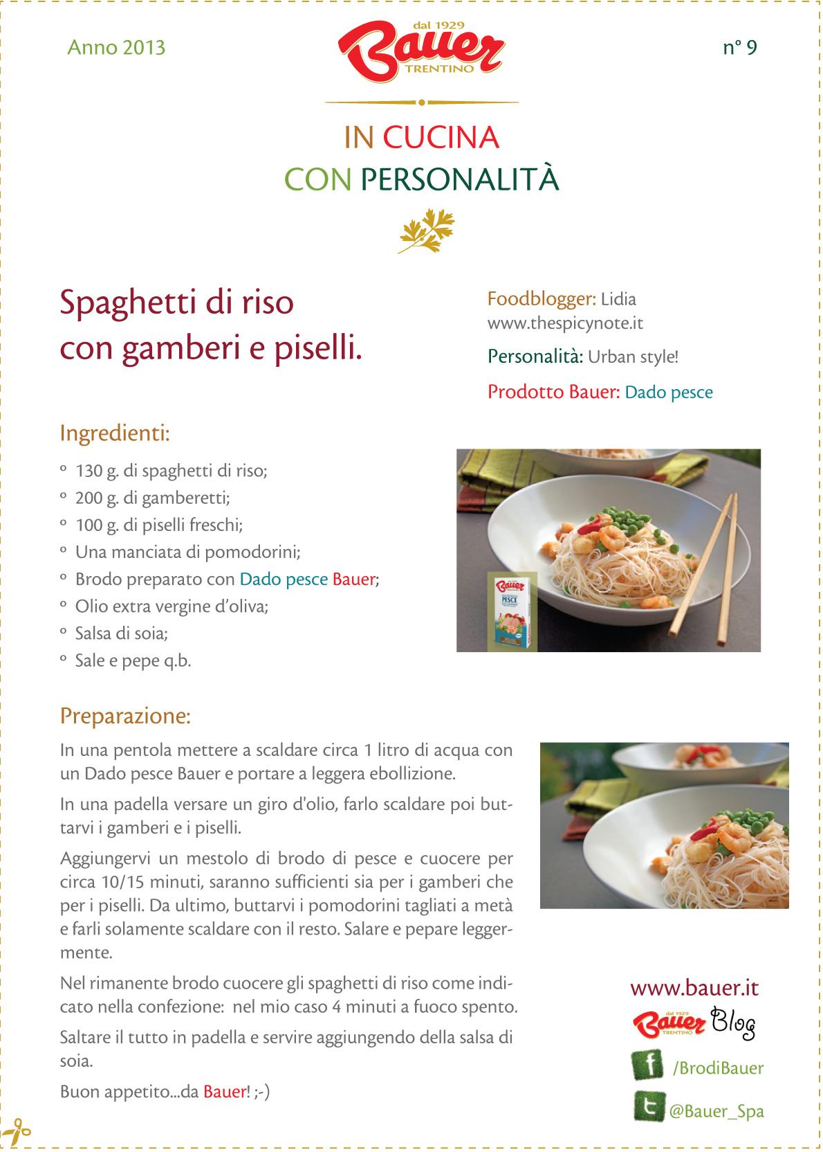 In-cucina-con-personalita-ricetta9
