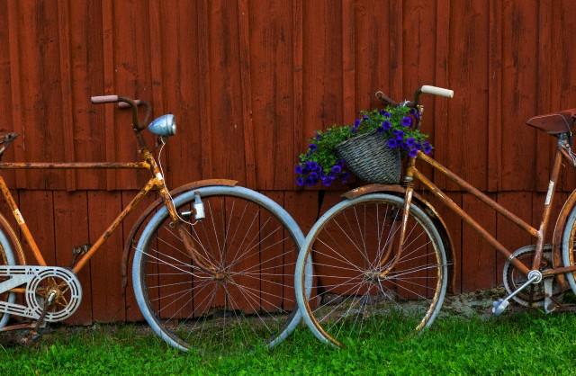 biciclette-vintage