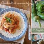 gamberetti-al-peperone-dolce-e-menta-collage