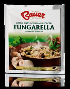 Fungarella Bauer